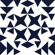 54e0ab1a0fec3399f2bb7bc128f71bcd?s=180&d=identicon