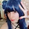 Fuwafuwa avatar
