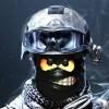 Showdown-Crime Clan-Patriot(EU2) - last post by Checka