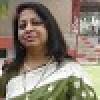 Deepika Gardner