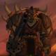 wrekh's avatar