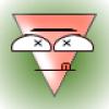 Аватар для Crudalesr
