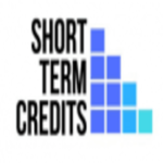 Profile picture of shorttermcredits