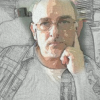 Statie de lipit termostatata   280RON - last post by Peter Gyorfi