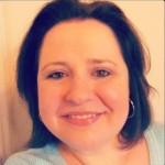 Profile picture of Sarah Va