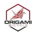 origamibicycles