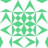 Το avatar του χρήστη eya382
