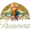 francoeur%s's Photo