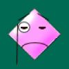 Аватар для tonalitom