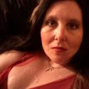 LadyIllusions's Photo