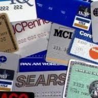 creditcardassist