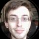suiko6272's avatar