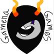 Gamena