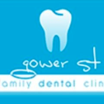 gowerstdental's picture