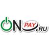 Платежная Система Onpay - последнее сообщение от OnpayGuy