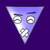 Аватар для Константин