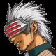 Dynamic's avatar