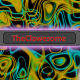 TheClawesome's avatar