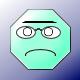 Аватар пользователя Альбина
