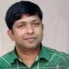 Import file getting error - last post by abhishek