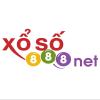 xoso888com's Photo