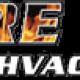 Fire & Ice HVAC Inc.