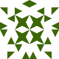 Group logo of Hidden Markov Model