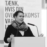 tanja.fynbo@3f.dk'