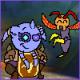 Rilgon's avatar