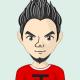 reshiram199's avatar