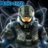 Nintendo 3Ds   V3.0.0-6E - dernier message par halororo