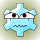 ntdude4's Avatar (by Gravatar)