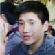 thom962's avatar