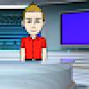 Best N64 Racer? - last post by kivuli