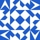 MKarjuna's gravatar image