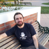 Problema en MonoDevelop - último mensaje por fcoarias