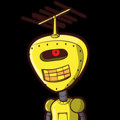 FurlowTorent profile picture