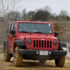North Texas Northwest OHV Park in Bridgeport - last post by machine1