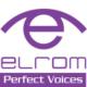 perfectvoices