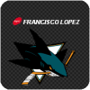 Looking for longtime Sharks fans for project - last post by cisco19