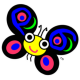 http://www.gravatar.com/avatar/555e0003c02ff9ccb8272f2bbee011ca?r=r&s=80&d=wavatar
