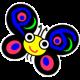 http://www.gravatar.com/avatar/555e0003c02ff9ccb8272f2bbee011ca?rating=r&size=80&default=wavatar