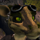 Typh39's avatar
