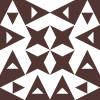 Το avatar του χρήστη Zenouko