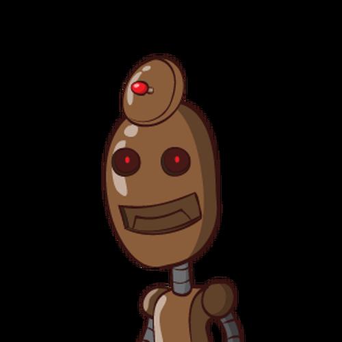 chabanda profile picture