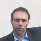 Portrait de eldy