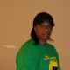 Profile picture of Topazangel71