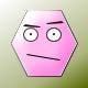 パテックフィリップ 3800 アプリ