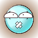 Avatar for slimeball