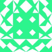 5581ef357770336bec03ee25c3e395ea?s=180&d=identicon
